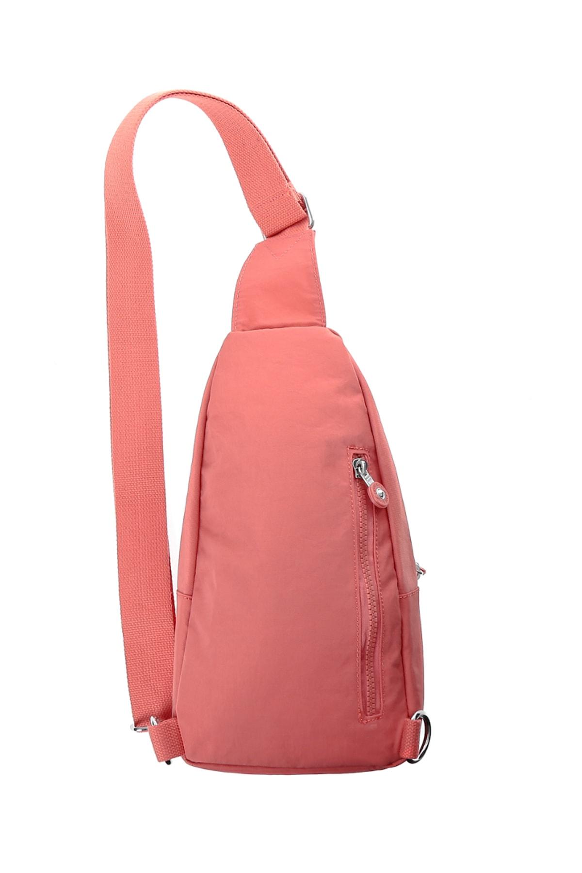 SMART BAGS Somon Kadın Çanta 2