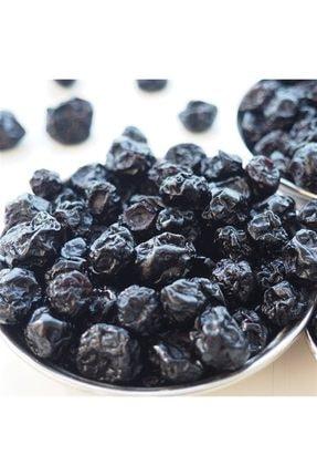 Özbeyoğlu Yaban Mersini (blueberry) Kurusu - 500gr.