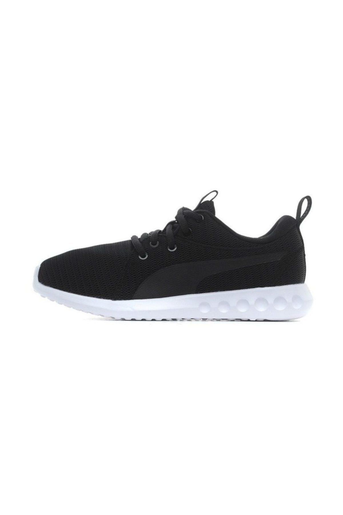 Puma Carson 2 Kadın Koşu Ayakkabısı 2