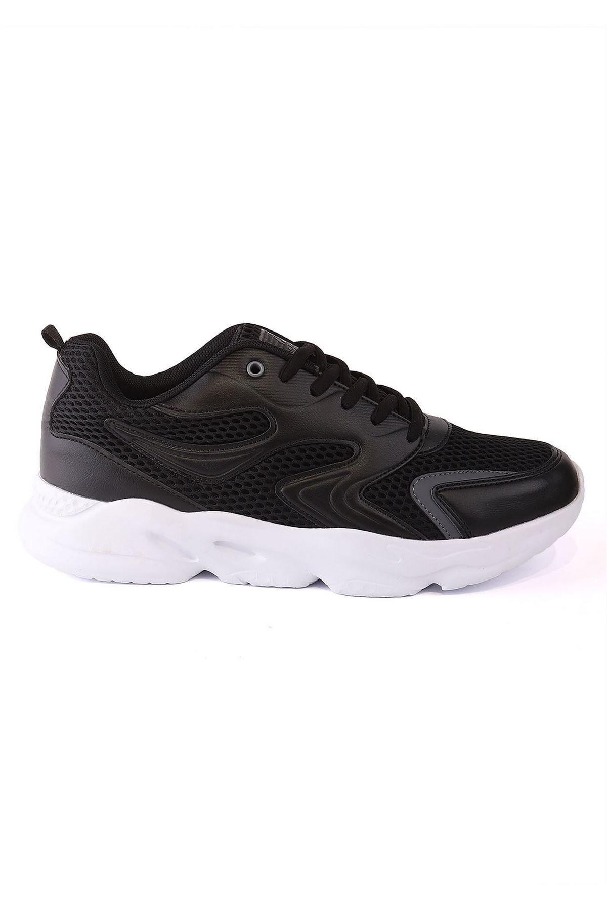 LETOON Kadın Casual Ayakkabı - LEVAZN