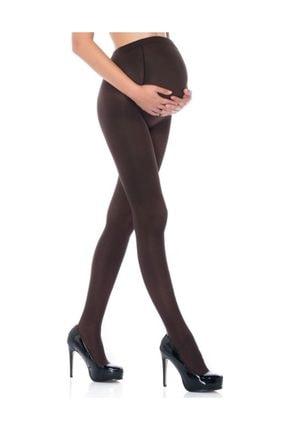 Penti Hamile Külotlu Çorap 40 Denye