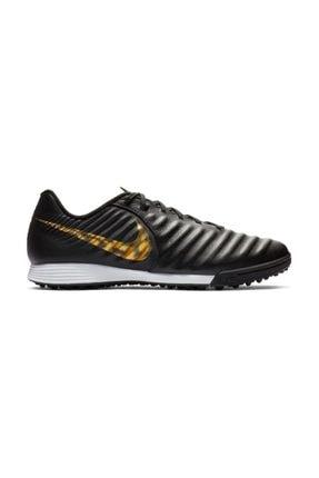 Nike Halı Saha Ayakkabıs