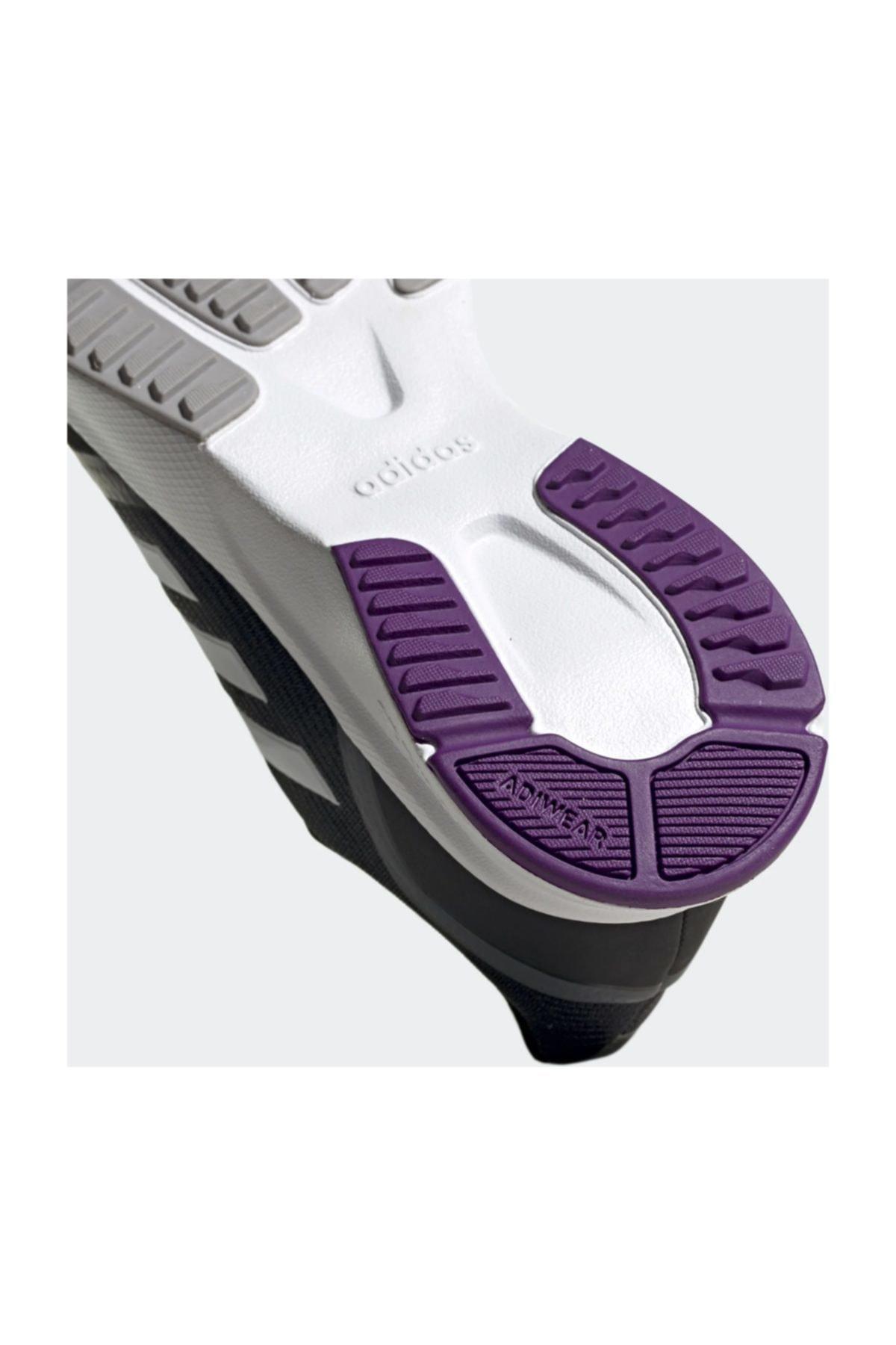 adidas Nova Flow Kadın Koşu Ayakkabısı 2