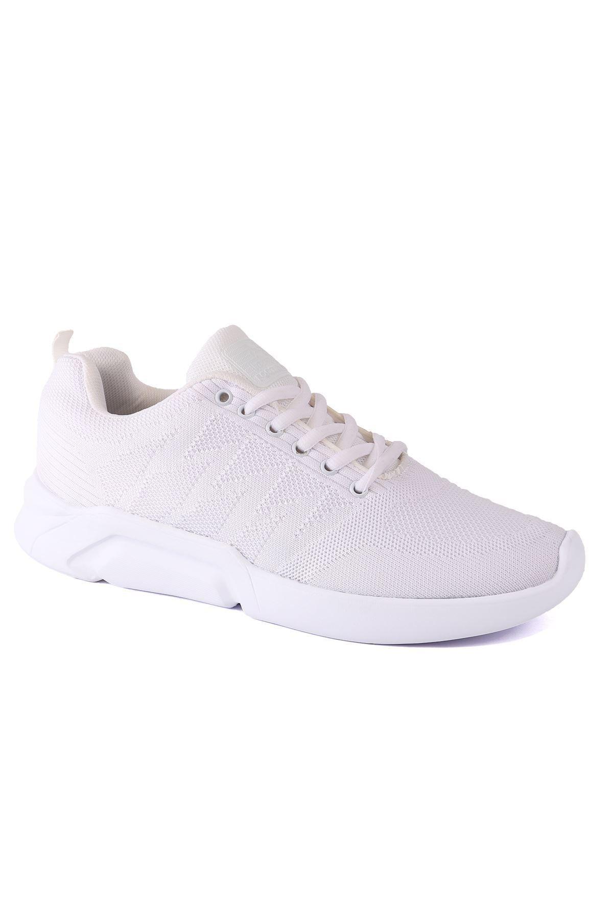 LETOON Erkek Sneaker - POLDIMR 2