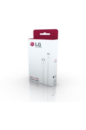 LG Micro Usb Kablo