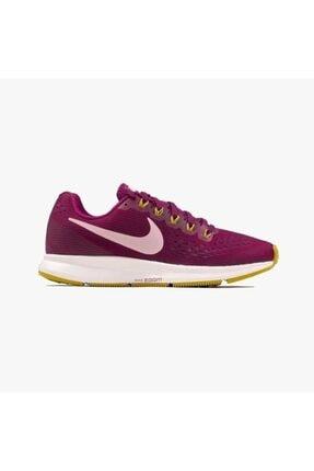 Nike Unisex Antrenman Ayakkabısı