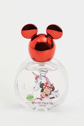 DeFacto Minnie Mouse Lisanslı 50 ml Parfüm