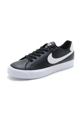 Nike Wmns Court Royale Ac