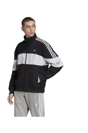 adidas Bandrix Track Jacket Erkek Sweatshirt