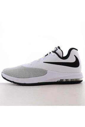 Nike Aj5898-004 Aır Max Infurıate Basketbol Ayakkabısı