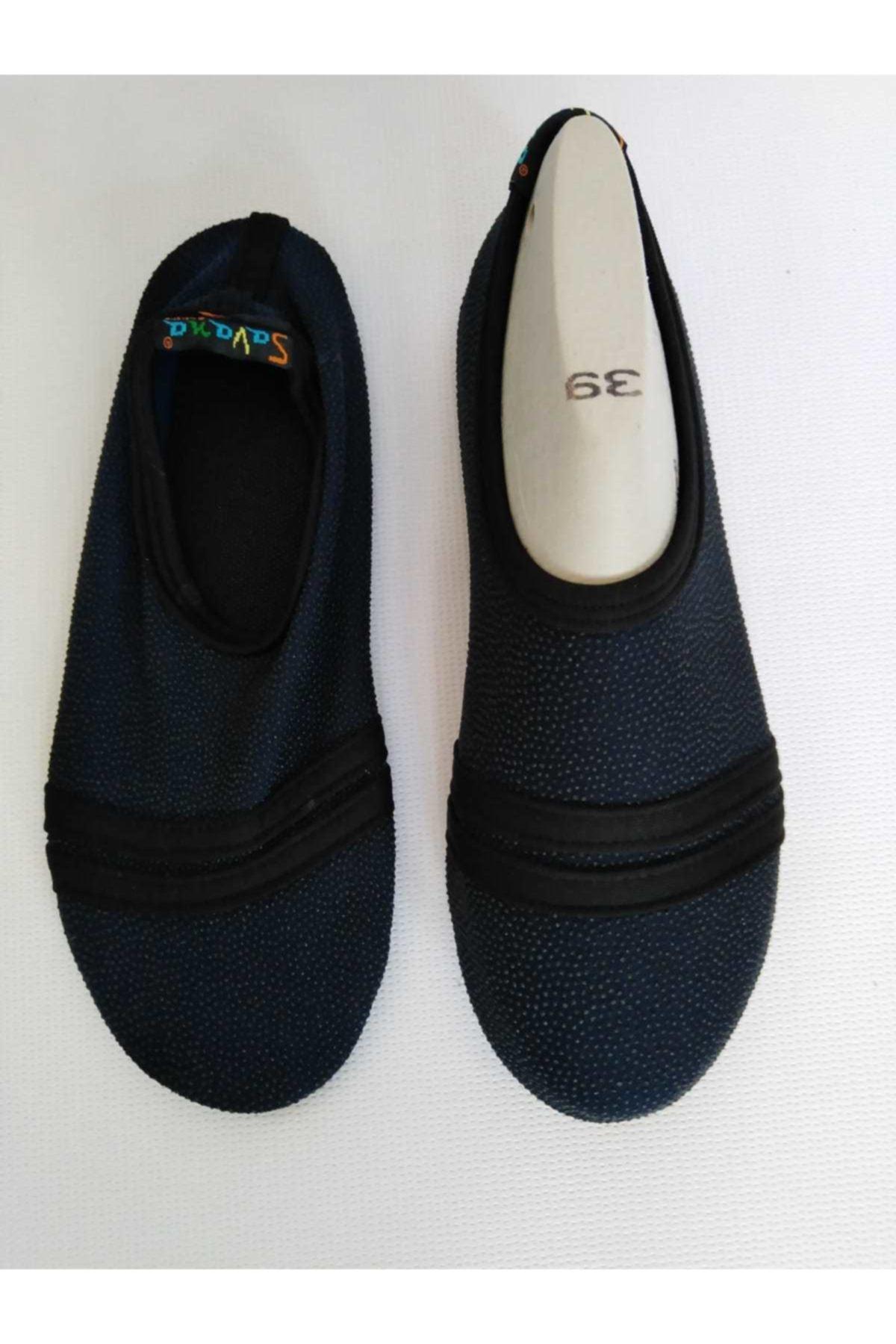 Savana Deniz Ayakkabısı 1