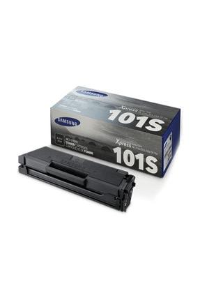 Samsung Mlt-d101s - Samsung Scx-3405fw Orjinal  Toner