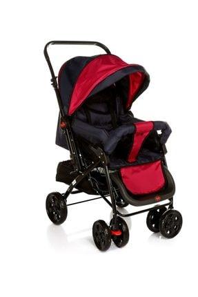 Very Important Baby Çift Yönlü Bebek Arabası
