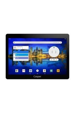 """Casper S20 10.1"""" 32GB FHD Tablet Gri"""