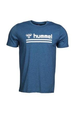 HUMMEL Tshırt  Hmlshango 911031-7871