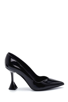 Derimod Kadın Topuk Detaylı Stiletto