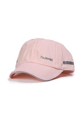 HUMMEL HMLDISAN CAP Unisex Şapka