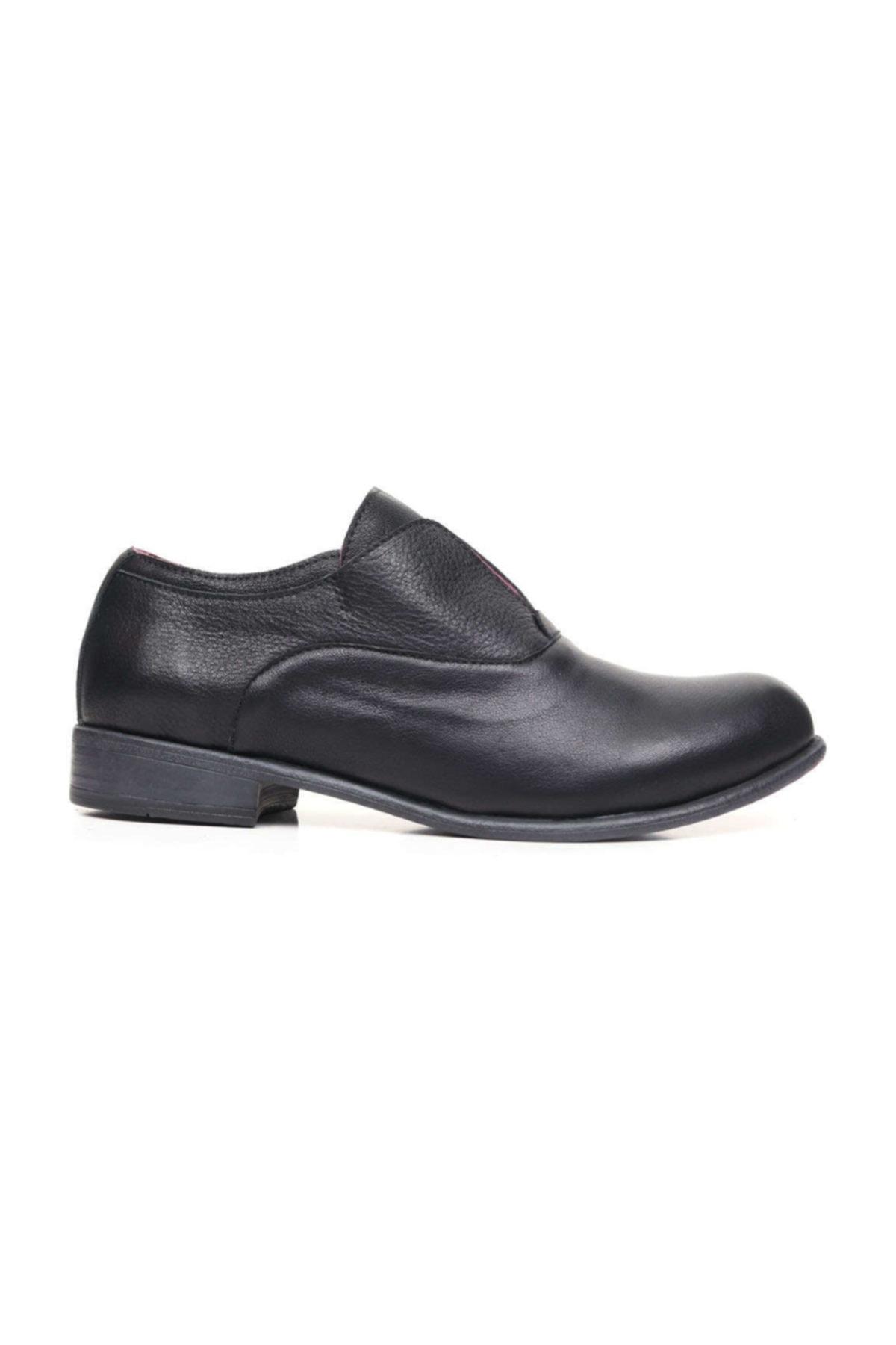 BUENO Kadın Ayakkabı 2