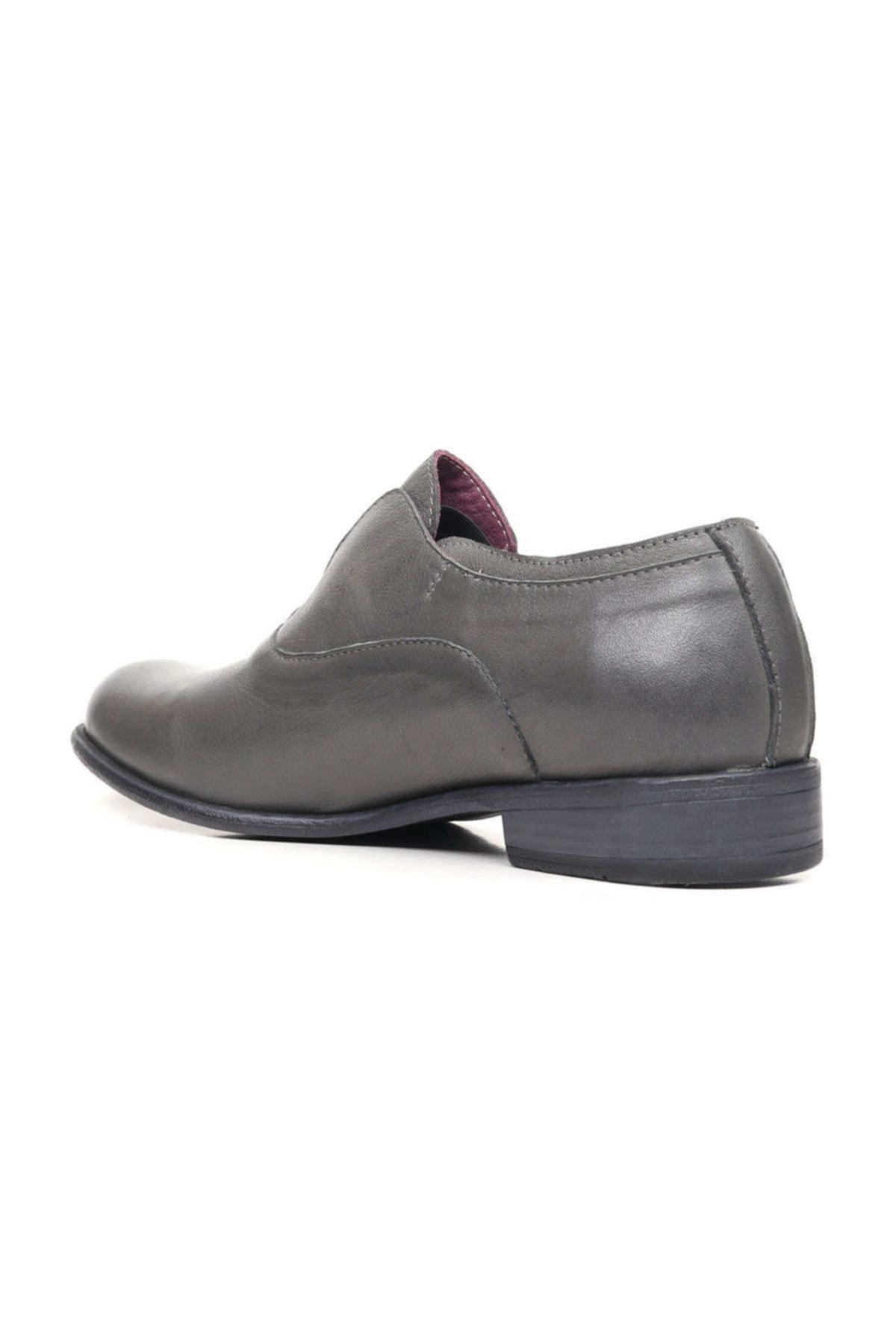 BUENO Shoes  Kadın Ayakkabı 9p1706 2