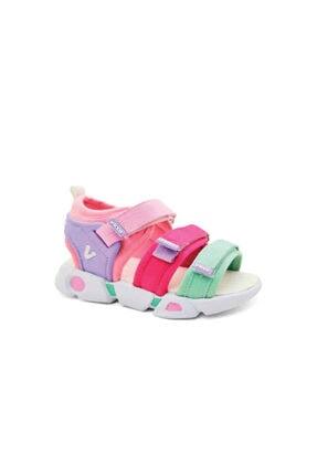 Vicco Gorbi Kız Sandalet