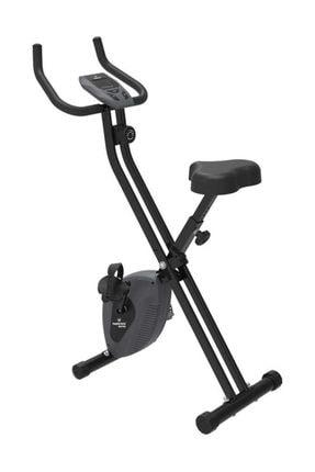 Hattrick Mk220 X Bike Dikey Kondisyon Bisikleti