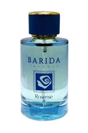 Rosense Barida Bay Parfüm 100 ml.