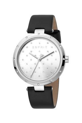 Esprit ES1L214L0015 Kadın Kol Saati