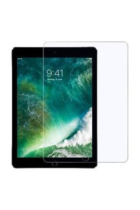 Esepetim Ipad Air 3 10.5 Inç Ekran Koruyucu Kırılmaz Cam ! A2152, A2123, A2153