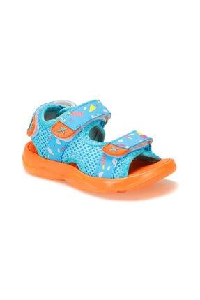 Kinetix VIOLI Mavi Erkek Çocuk Sandalet 100384150