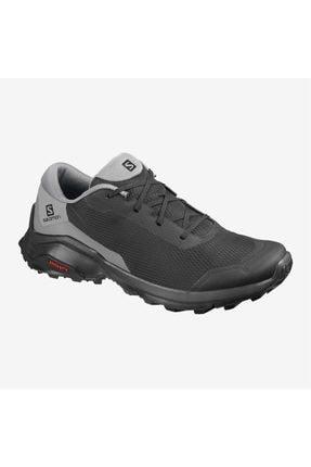 Salomon X Reveal Erkek Outdoor Ayakkabı L41042000