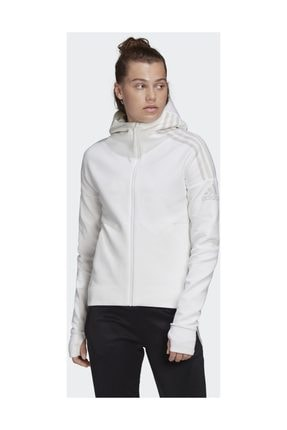 adidas Z.n.e. Hoodie Kadın Sweatshirt