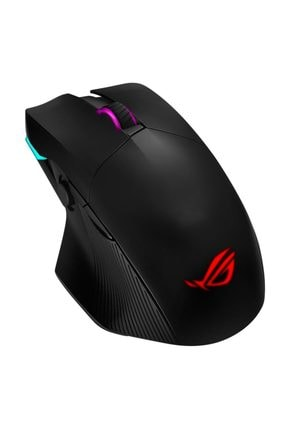 ASUS Rog Chakram Rgb Kablosuz Gaming Mouse