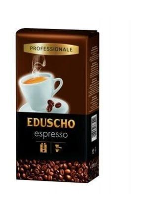 Tchibo Eduscho Espresso Profesional Çekirdek Kahve 1 Kg