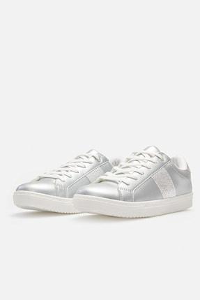 Loft Kadın Yürüyüş Ayakkabısı LF2023535
