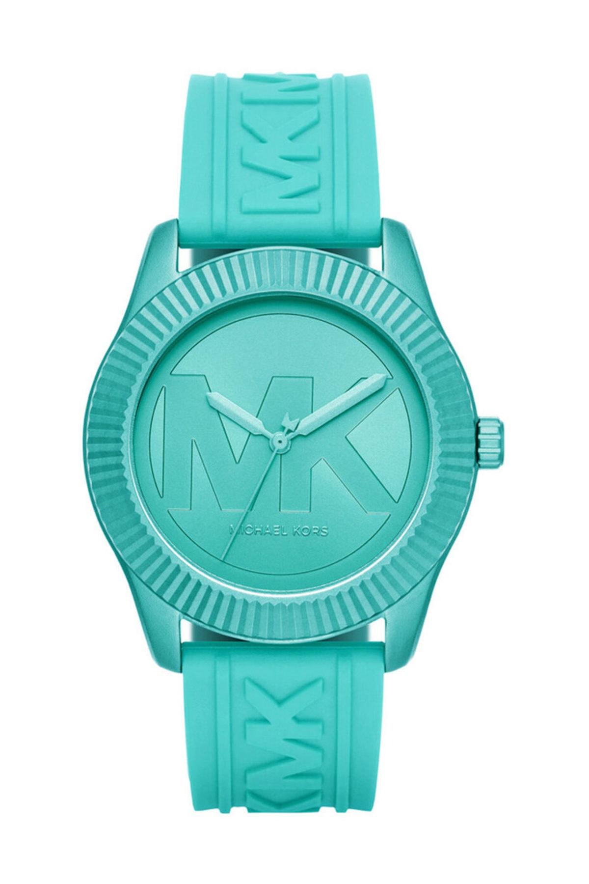 Michael Kors MK6804 Kadın Kol Saati 1