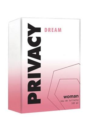 Privacy Dream Women 100 Ml Edt