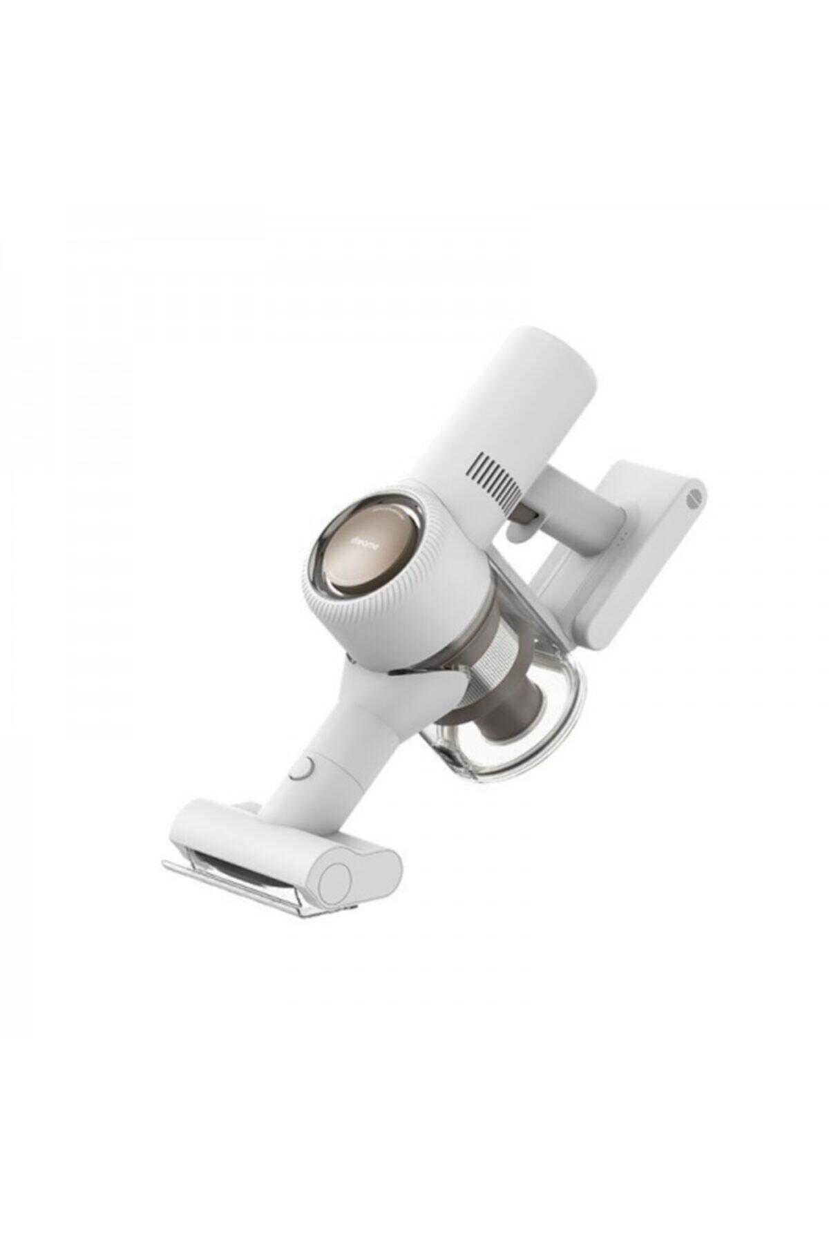 Dreame V10 Pro Akülü Elektrikli Dikey Süpürge (GENPA GARANTİLİ) 2