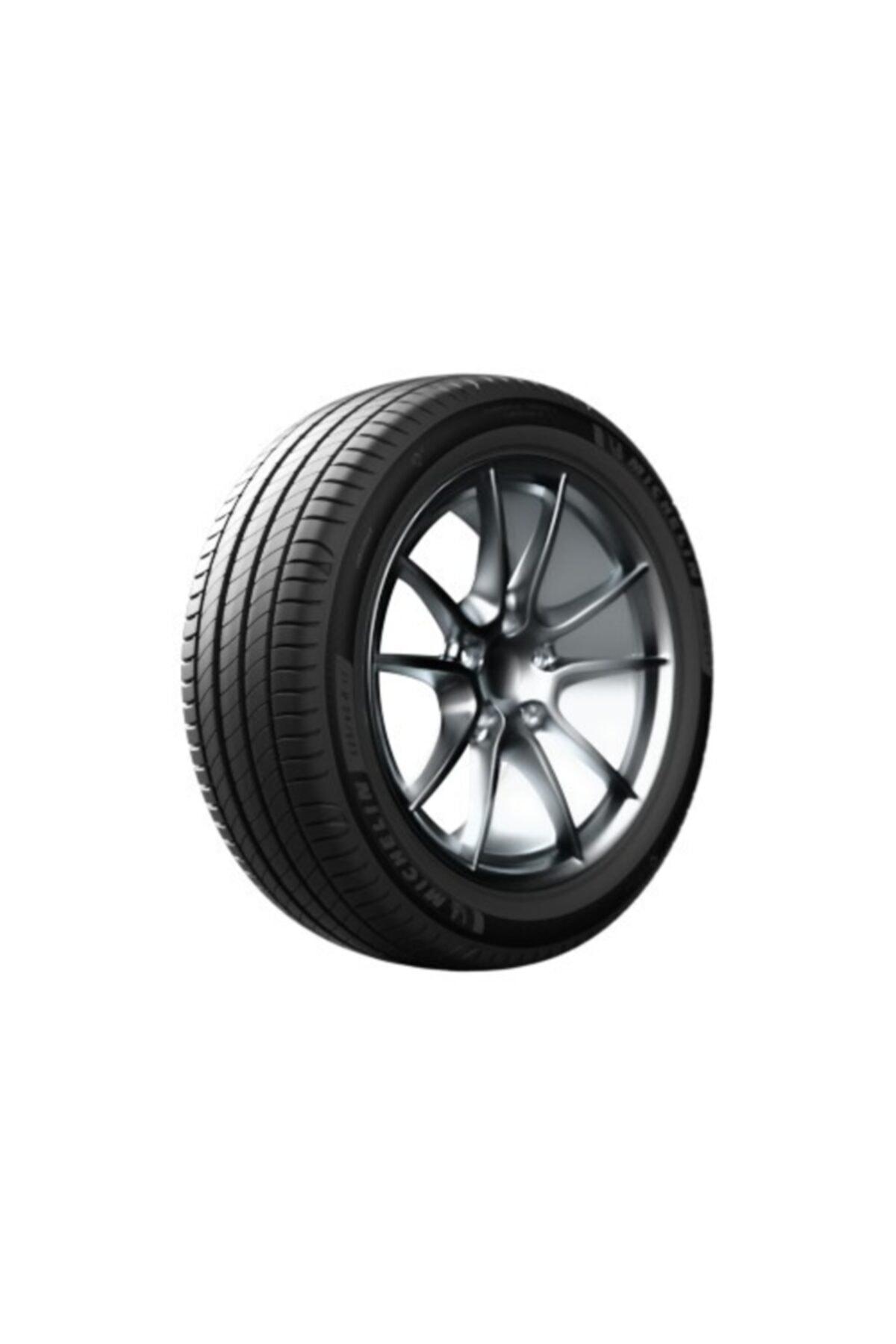Michelin Mıchelın 205/55r16 91h Prımacy4 Yaz Lastiği 2021 Üretim 1