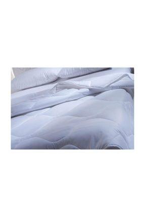 Doqu Home Çift Kişilik Yorgan Ve Yastık Uyku Paketi