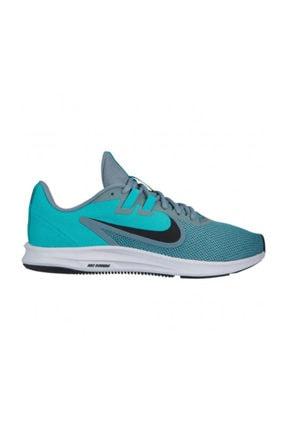 Nike Downshifter 9 Aq 7486-003 Kadın Spor Ayakkabı