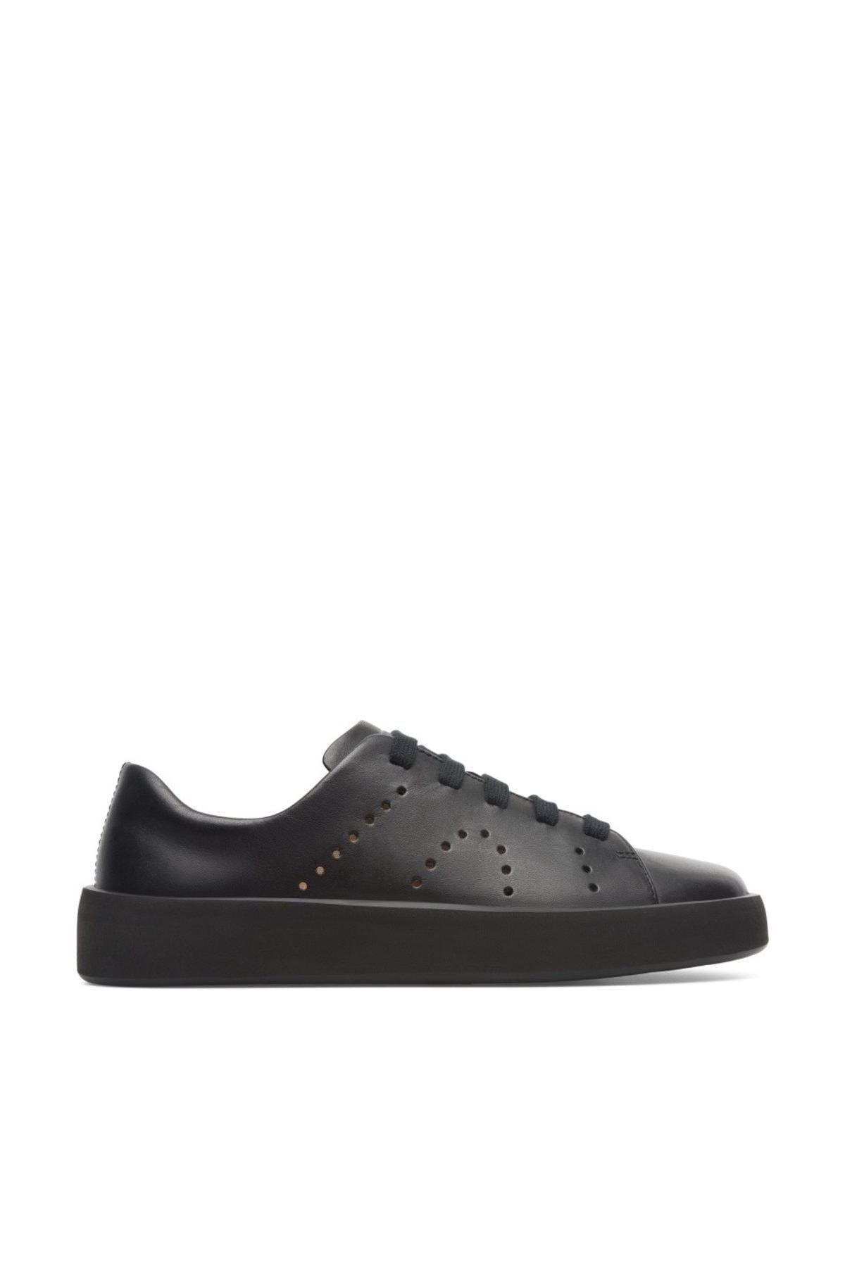 CAMPER Kadın Courb Sneaker K200828-023 1