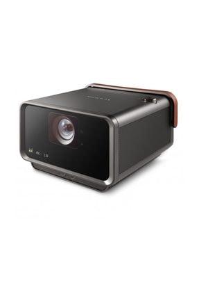 ViewSonic X10-4K KISA MESAFE 4K UHD LED AKILLI EV SİNEMASI PROJEKSİYONU