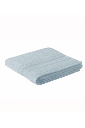 Linens Soft Havlu 90X150 Cm