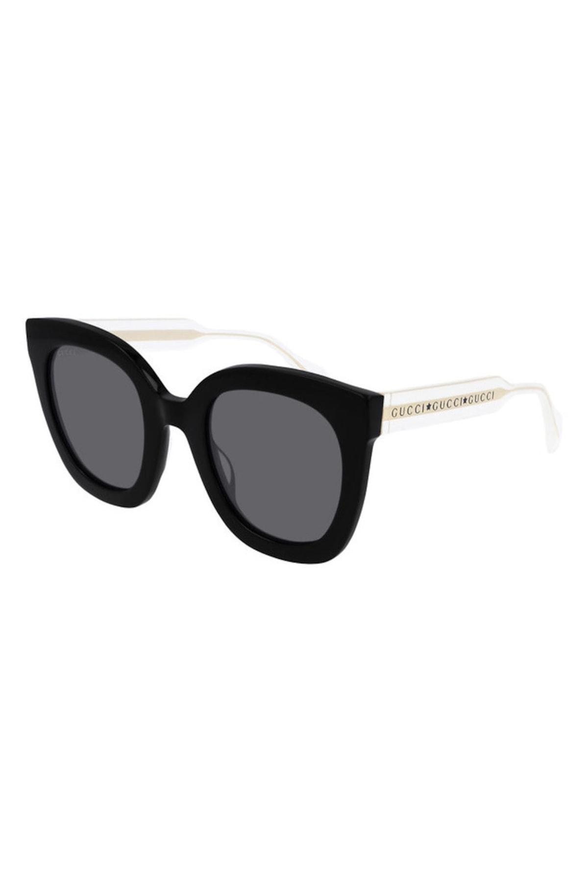 Gucci Kadın Güneş Gözlüğü GG0564S 001