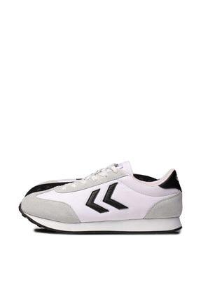 HUMMEL Vega Unisex Sneaker 207907-9001