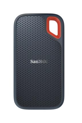 SanDisk Extreme 250GB Taşınabilir SSD SDSSDE60-250G-G25