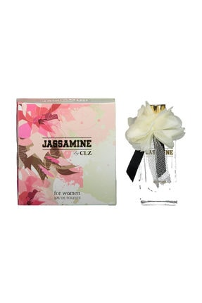 Collezione Kadın Pudra Parfum Jassamine Ucb280228A29