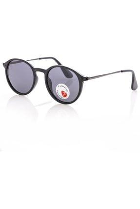 Polo55 Kadın Güneş Gözlüğü PL19NA11R001