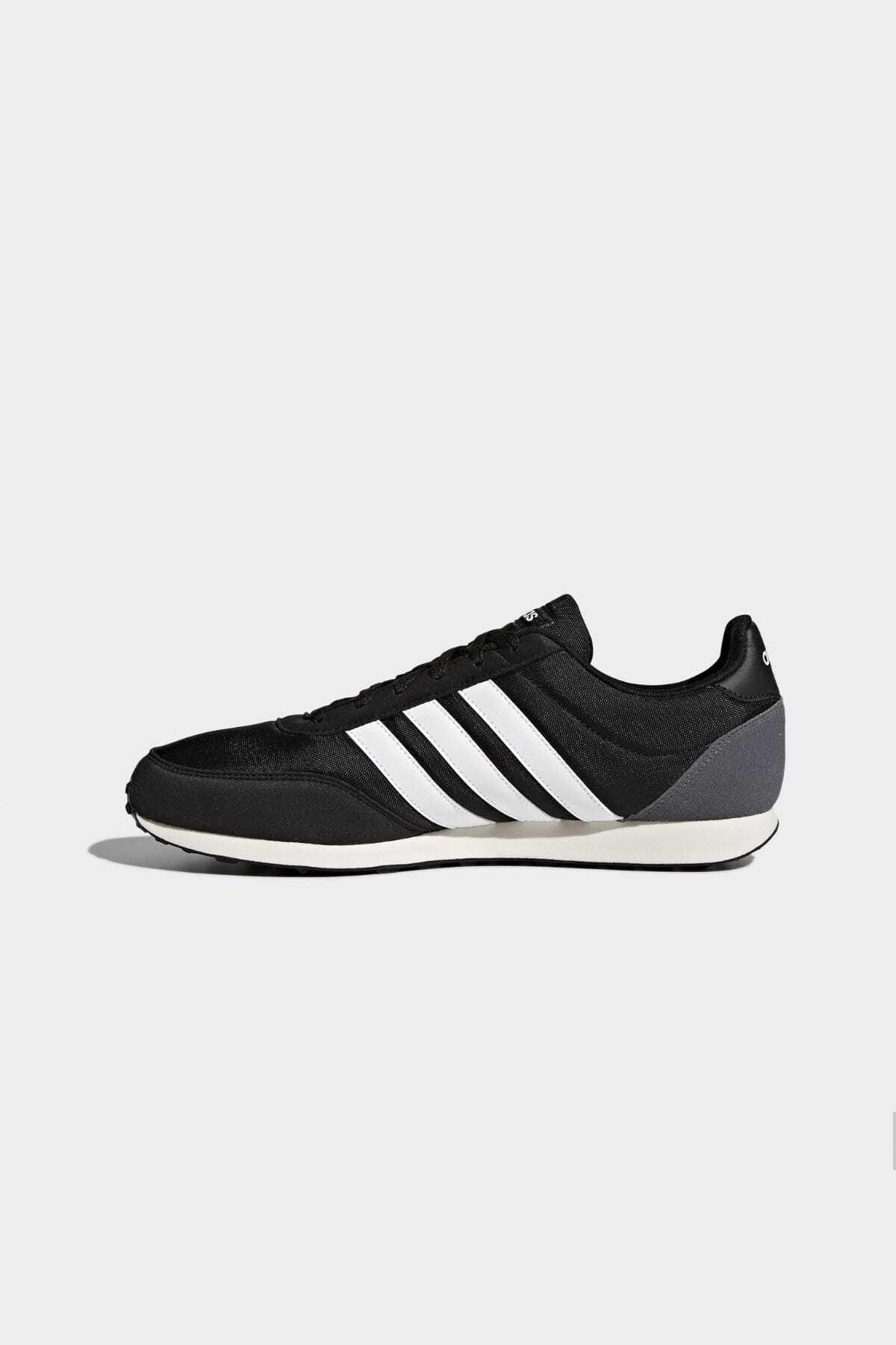 adidas Erkek Koşu & Antrenman Ayakkabısı - V Racer 2.0 - Bc0106 2