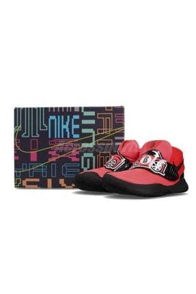Nike Kyrie 6 Auto